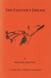 TMH, Cover, Painters Dream, Michael Howley, 06242015_0003_copy[1]