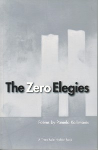 tmh, zero elegies, pamela kallimanis, Covers_06242015_0004_copy[1]