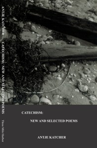 tmh, antje, catechism book cover, Untitled-1