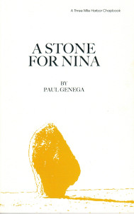 tmh, stone for nina, paul, Covers_06242015_0001_copy[1]